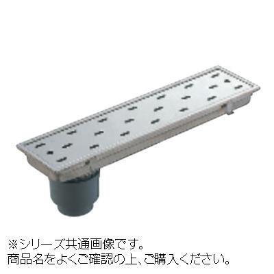 サヌキ トラッピー浅型トラップ  150mmタイプ 598×148 SP-600