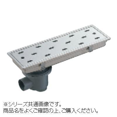 サヌキ トラッピー偏心トラップ  150mmタイプ 448×148 SP-450B