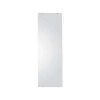 塩川光明堂 ウォールミラー 防湿鏡 4012