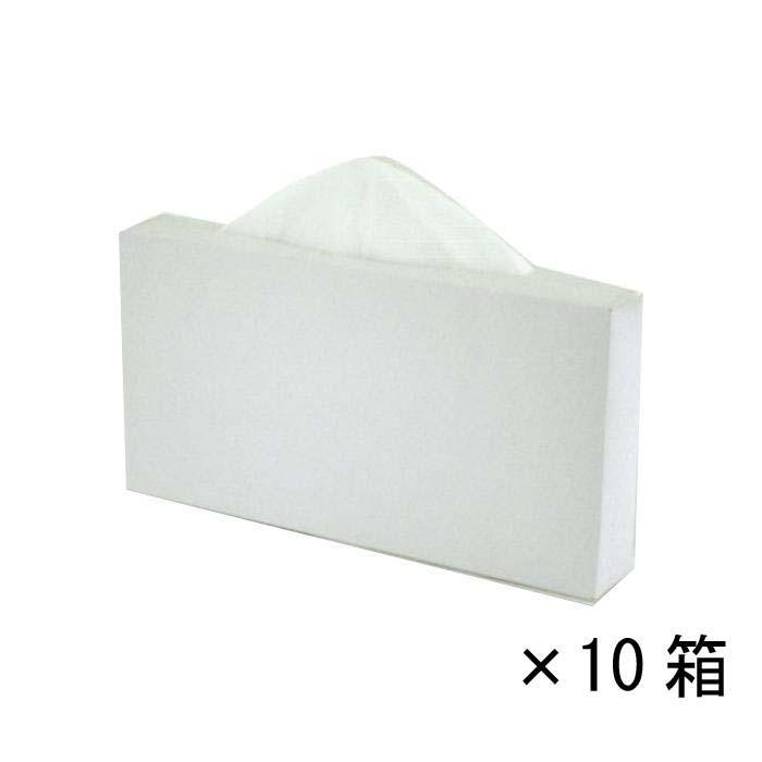 アパレル用フェイスカバー 1000枚 9155【送料無料】