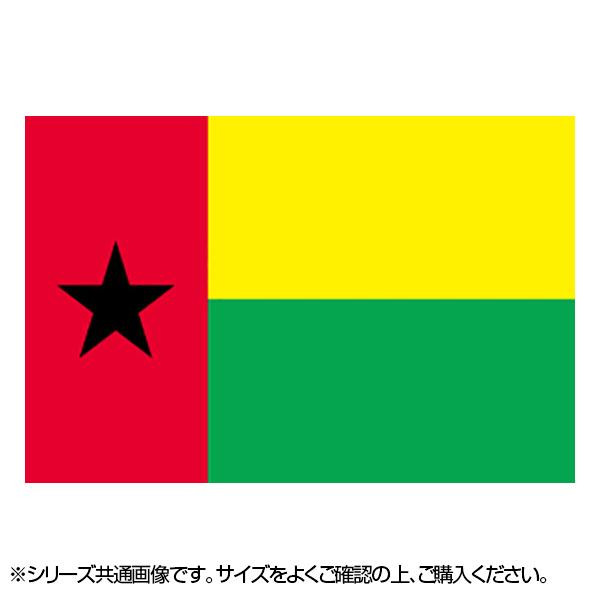 N国旗 ギニアビサオ No.2 W1350×H900mm 23004