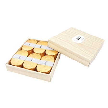五洲薬品 入浴用化粧品 小判型バスボム 入浴両 (80g×6個入り)×16セット KOB-6