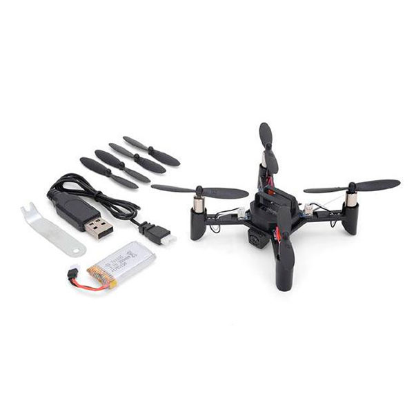Http Hokushinco 915yzsy10356440 Https Tshopr10sjp Flying 3d Fy X8 019 Gps Circuit Board Fitting Quadcopter Colormix At Mab 1089071