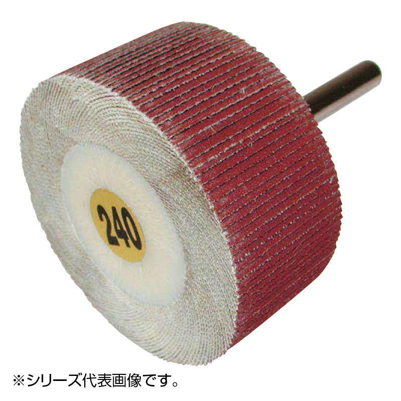 ヤナセ ワンタッチ軸付トッポ 50(67)×10×6mm 240号 10個入 TOF5010【送料無料】