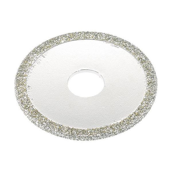 SANEI 塩ビ管内面カッター替刃 R397F-1
