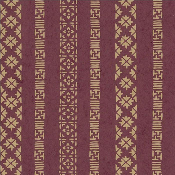パックタケヤマ 包装紙 つむぎ 四六1/2 50枚×10包 XZT01688ラッピング プレゼント ギフト