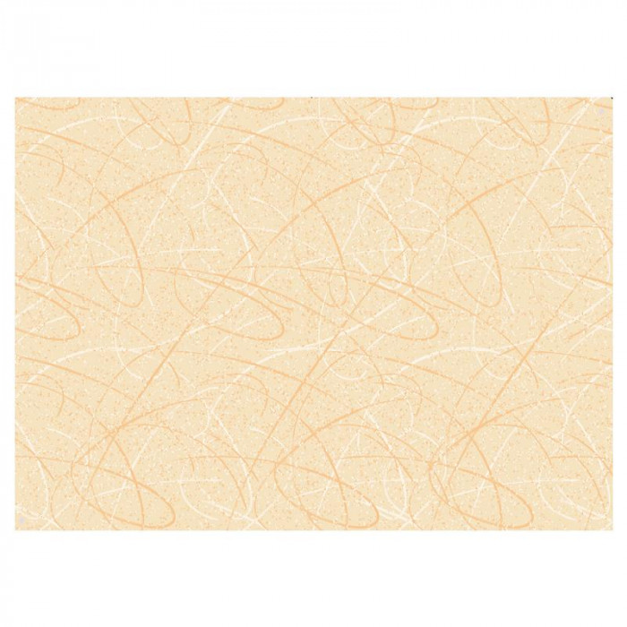 パックタケヤマ 包装紙 ゆうびベージュ 四六1/2 50枚×10包 XZT01685プレゼント ギフト ラッピング