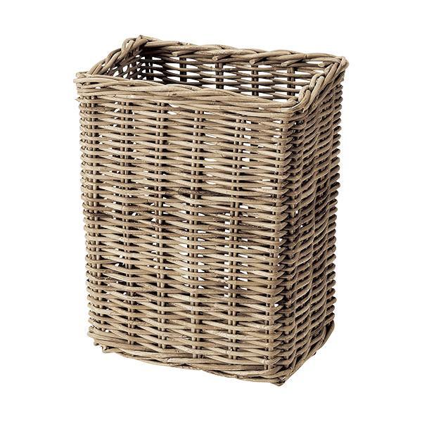シンプルなコボバスケット♪ コボバスケット 33-85【送料無料】