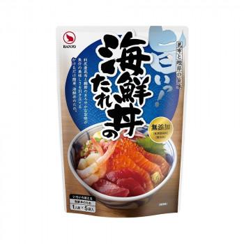 【予約】 BANJO 万城食品 海鮮丼のたれ 15g 5×10×8個入 490654まとめ買い 調味料 業務用, magenta superbaby 7c278fd1
