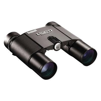 Bushnell ブッシュネル 双眼鏡 レジェンドコンパクト10RウルトラHD
