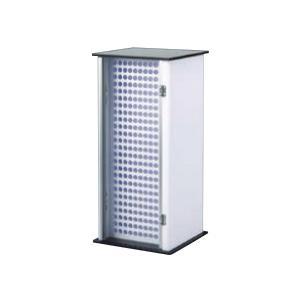 ネームタワー 500本用 NT-500