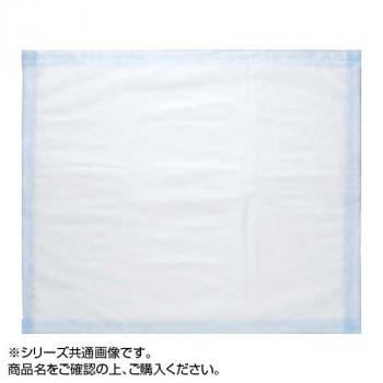 ハクゾウメディカル 吸水マット バースヘルパー 滅菌 1枚入×20袋 1420025