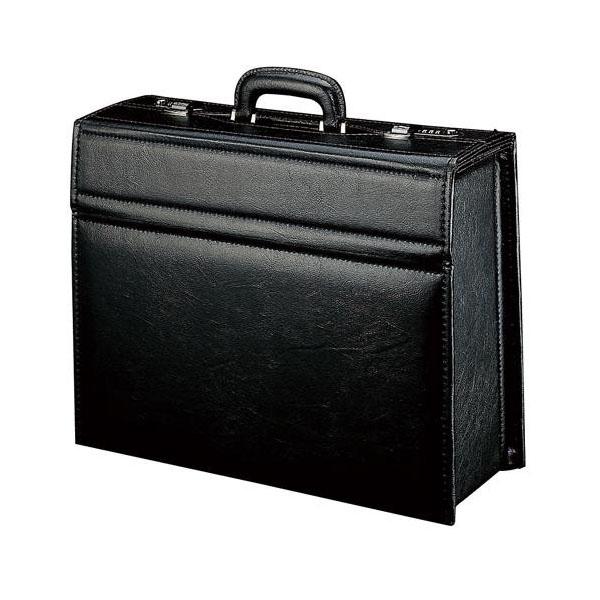 コクヨ ビジネスバッグ フライトケース(軽量タイプ) カハ-B4B24D【送料無料】
