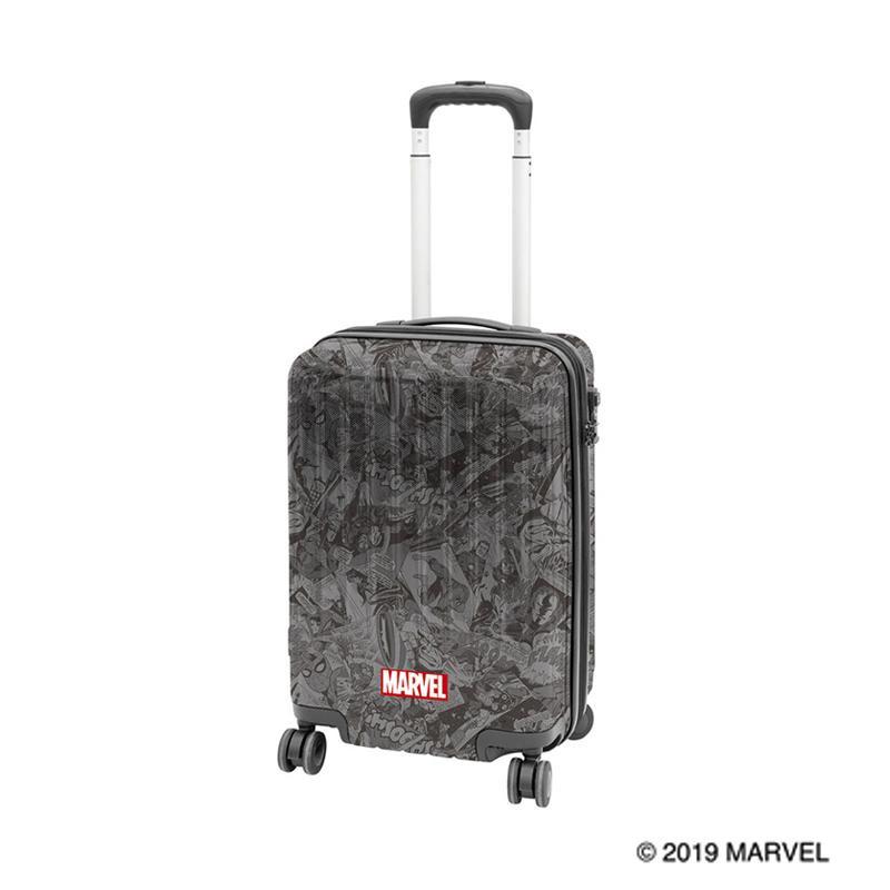 マーベル キャリーケース MA-4641