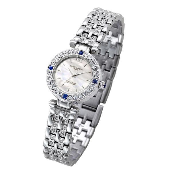 アイザックバレンチノ Izax Valentino 腕時計 IVL9100-1【送料無料】