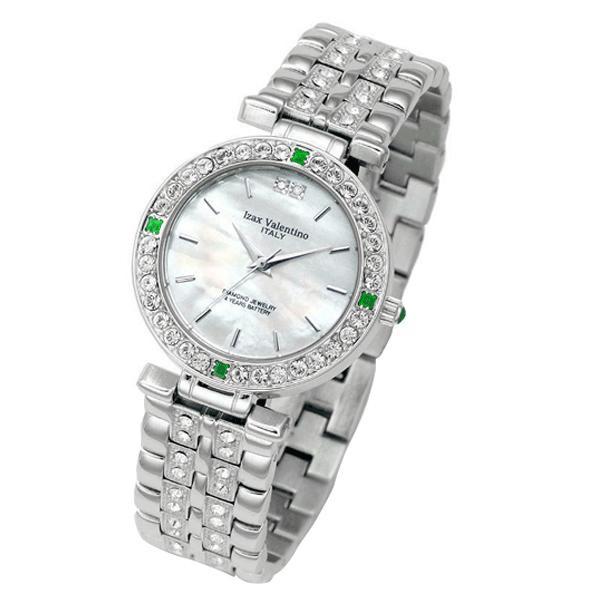 アイザックバレンチノ Izax Valentino 腕時計 IVG9100-3【送料無料】