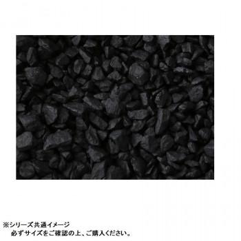 驚きの値段 カワラから作られた化粧砂 ミュールミル Plantes 化粧砂 カワラエクラ 黒 大 期間限定の激安セール SR050L-Bk 5Kg