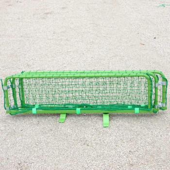 集球フェンス(室内用) B-780【送料無料】