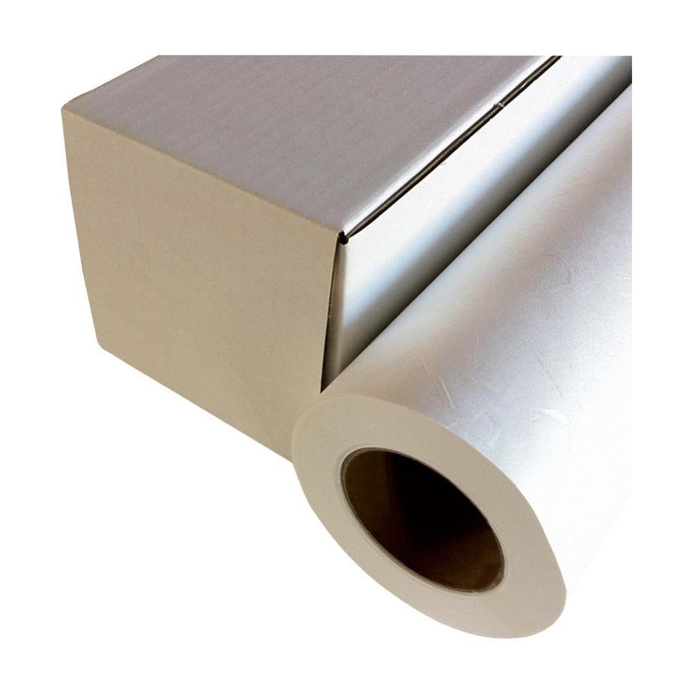 和紙のイシカワ インクジェット和紙 楮春木紙タイプ 914mm×30m巻 WA007