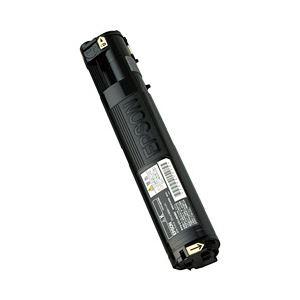 【送料無料】エプソン(EPSON) トナーカートリッジ 汎用 ブラック 型番:LPCA3T12K 印字枚数:6500枚 単位:1個