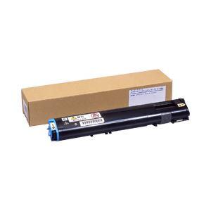 【送料無料】エプソン(EPSON) トナーカートリッジ 汎用 シアン 型番:LPCA3T12C 印字枚数:6500枚 単位:1個