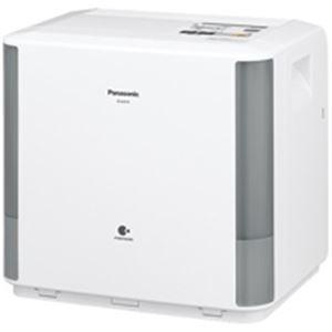 Panasonic(パナソニック) 気化式加湿器ナノイー付FE-KXF15W