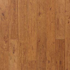 【送料無料】東リ クッションフロアP パイン 色 CF4127 サイズ 182cm巾×9m 【日本製】