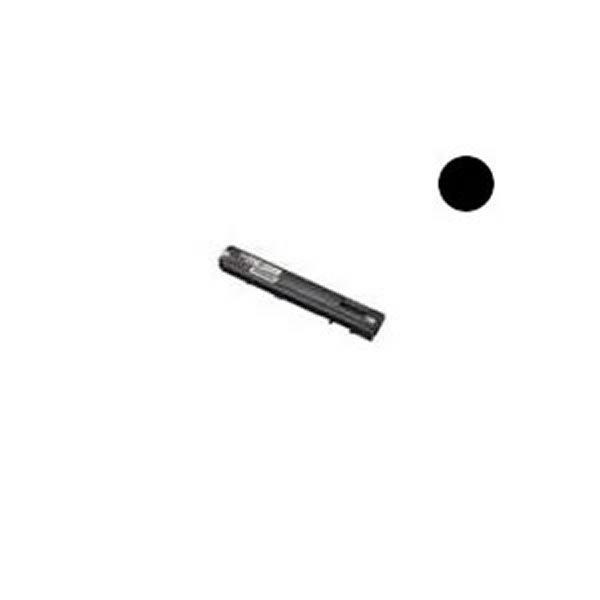 【送料無料】【純正品】 XEROX 富士ゼロックス トナーカートリッジ 【CT200822 BK ブラック】 6.5K