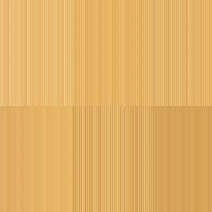 東リ クッションフロアH 籐市松 色 CF9060 サイズ 182cm巾×7m 【日本製】