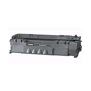 【送料無料】キヤノン(Canon) トナーカートリッジ 型番:カートリッジ515II 輸入品 印字枚数:7000枚 単位:1個