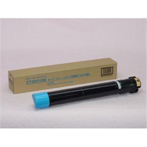 【送料無料】CT201130トナー シアン タイプ汎用品(15000枚仕様) NB-TNC2250CY