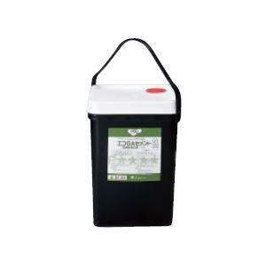 【送料無料】東リ 接着剤 エコGAセメント 18Kg缶 タイルカーペット専用 TTEGAC-L 【日本製】