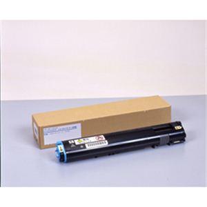 【送料無料】CT200823 タイプ大容量トナー シアン 汎用品 NB-TNC3050CY-W