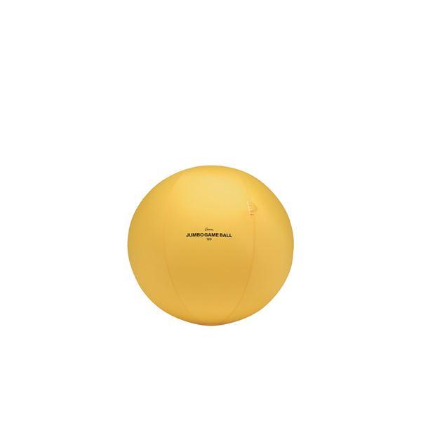 【送料無料】TOEI LIGHT(トーエイライト) ジャンボゲームボール120 B2886