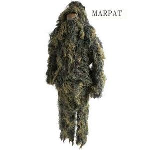 【送料無料】スナイパーギリースーツ MARPATウッド, ジェムストック 天然石&シルバー:4abdf43b --- onlinesoft.jp