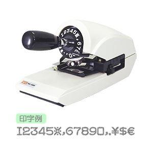 【送料無料】マックス チェックライタ RC-150S RC-150S, Grand Galleria:6c662bd8 --- data.gd.no