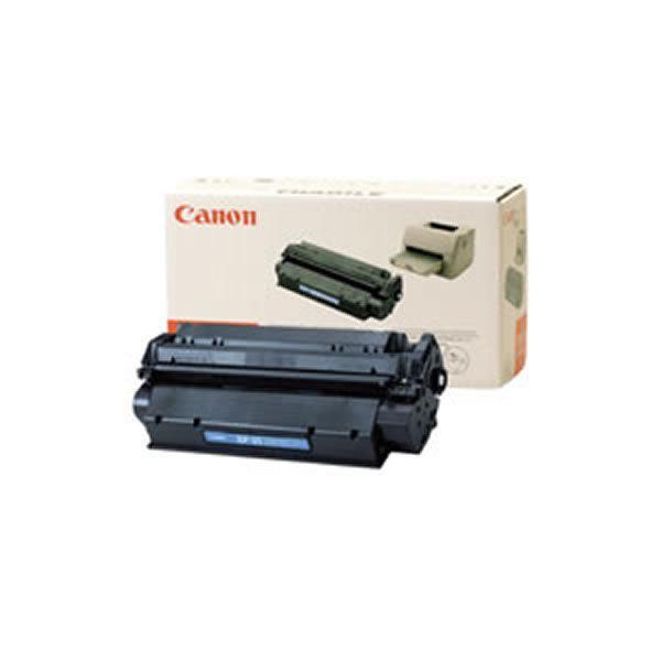 【送料無料】【純正品】 Canon キャノン インクカートリッジ/トナーカートリッジ 【EP-25】