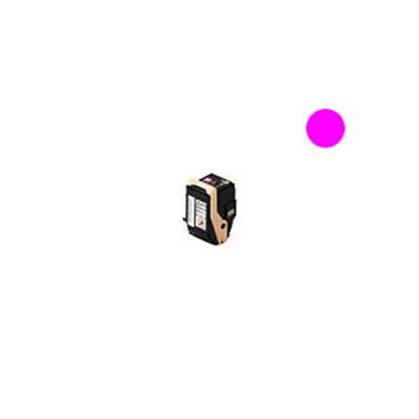 【送料無料】【純正品】 XEROX 富士ゼロックス トナーカートリッジ 【CT201400 M マゼンタ】
