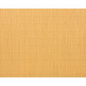 東リ クッションフロアP 籐 色 CF4133 サイズ 182cm巾×6m 【日本製】
