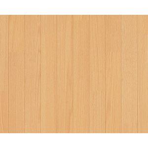 【送料無料】東リ クッションフロアG ホワイトオーク 色 CF8203 サイズ 182cm巾×8m 【日本製】