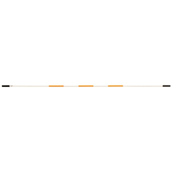 【送料無料】TOEI LIGHT(トーエイライト) グラスバー340(練) G1160