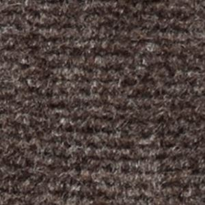 【送料無料】サンゲツカーペット サンフルーティ 色番FH-6 サイズ 200cm×240cm 【防ダニ】 【日本製】
