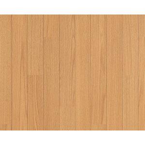 【送料無料】東リ クッションフロアG ホワイトオーク 色 CF8204 サイズ 182cm巾×8m 【日本製】
