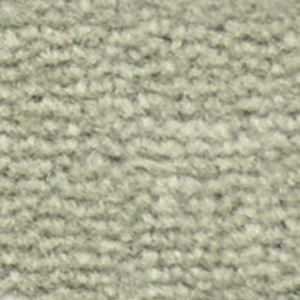 【送料無料】サンゲツカーペット サンビクトリア 色番VT-7 サイズ 220cm 円形 【防ダニ】 【日本製】