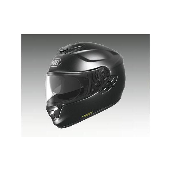 【送料無料】ショウエイ(SHOEI) ヘルメット GT-AIR ブラックメタリック L