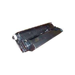 【送料無料】トナーカートリッジ LPA3ETC15 汎用品 1個
