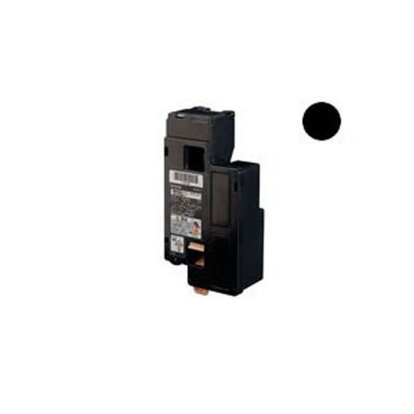 【送料無料】【純正品】 EPSON エプソン トナーカートリッジ 【LPC4T8KV BK ブラック】