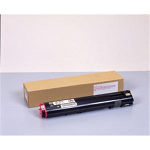 【送料無料】LPCA3T12M タイプトナー マゼンタ 汎用品 NB-TNS5000MG-W