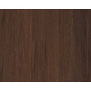 【送料無料】東リ クッションフロアG ホワイトオーク 色 CF8205 サイズ 182cm巾×10m 【日本製】