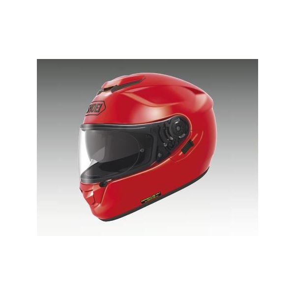 【送料無料】ショウエイ(SHOEI) ヘルメット GT-AIR シャインレッド S